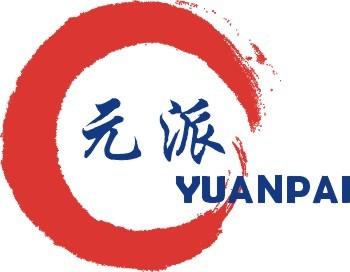 上海元派包装器材有限公司